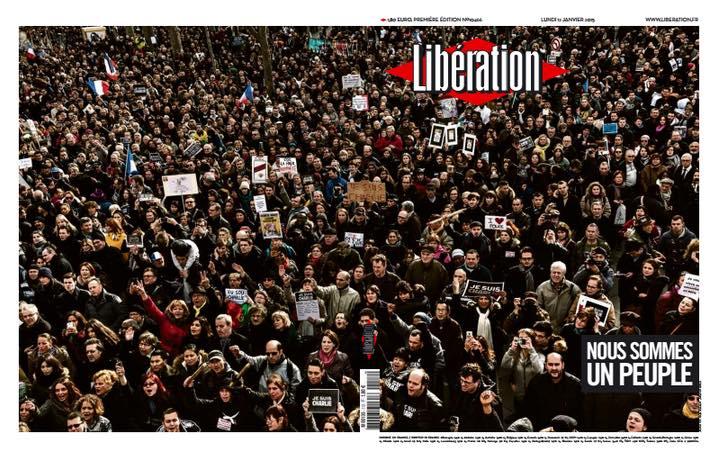 www.libération.fr