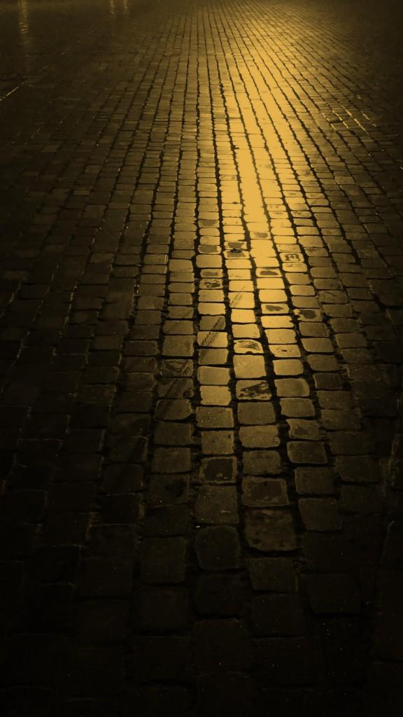 Suivre un chemin ? Photo prise et appartenant à la Plume et la gomme www.laplumeetlagomme.fr